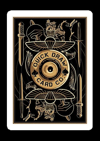 QD_BACK_OF_CARD_design.png