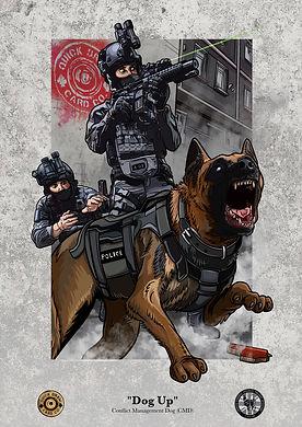 Dog Up - A3 Print.jpg