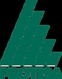 Logo Protisa.png