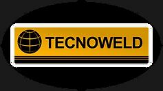 logo png_00228.png