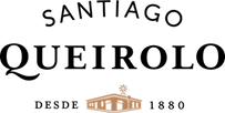 santiago-queirolo-vino-logo-41C1301D58-s