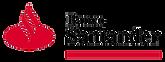 Logo Banco Santander.png
