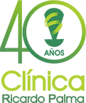 Clinica_Ric_Palma_Logo_40_años.png