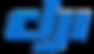 DJI Logo 1 calado.png