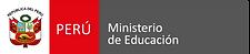Ministerio_de_Educación_del_Perú_-_MINED