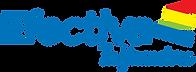 Logo-efectiva.png