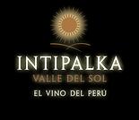 INTIPALKA Logo.png