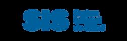 logo_sis.png