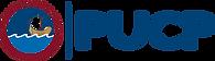PUCP Logo.png