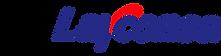 LAYCONSA logo.png