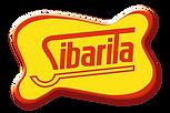 LOGO SIBARITA-ALTA.png