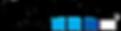 GoPro Logo 2 calado.png