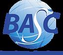 Logo BASC.png