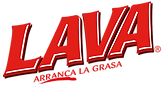 Logo Lava.png