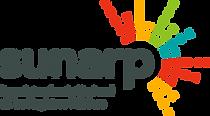 logo-sunarp (1).png