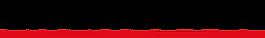 Logo ENERGOTEC.png