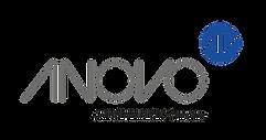 ANOVO logo alfa.png