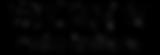 SONY Logo 2 calado.png