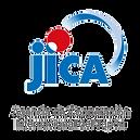 JICA Logo copia.png