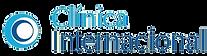 Logo clinica internacional.png
