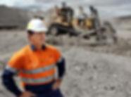 servicios mineria
