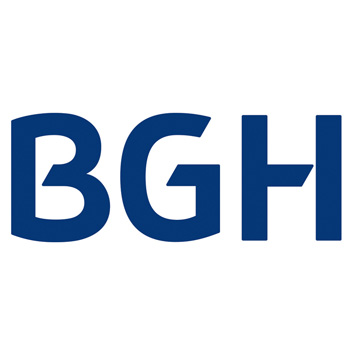 BGH.jpg