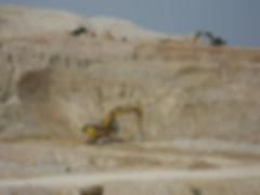 repuestos mineria