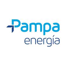 pampa energia.png