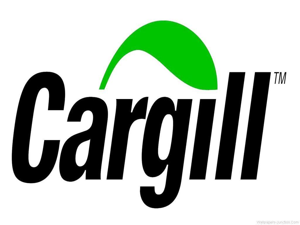 cargill.jpeg
