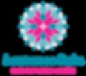 LS_Logo_2019_FR.png