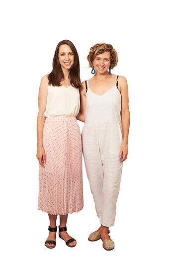 Christy and Freya standing.jpg
