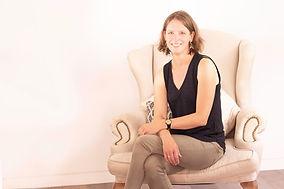 Rowena chair.jpg
