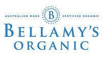 advertorial-bellamysorganic_logo_360x200