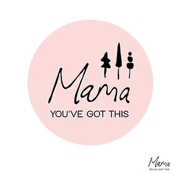 Mama Village 2.jpg
