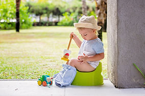 AdobeStock_263697508 toilet training.jpe