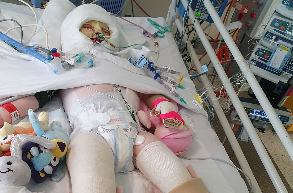 Gracie in hospital bed_edited.jpg