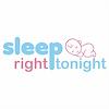 Sleep right tonight logo.PNG