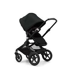 Large JPG-2306010060-fox3-black-seat-black-black-sideshot_b.jpg