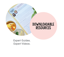 Downloadable Resources