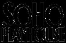 SOHOPL_Logo.png