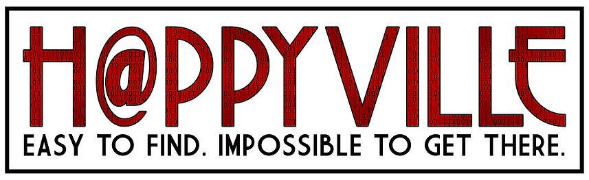 H@P Logo.jpg