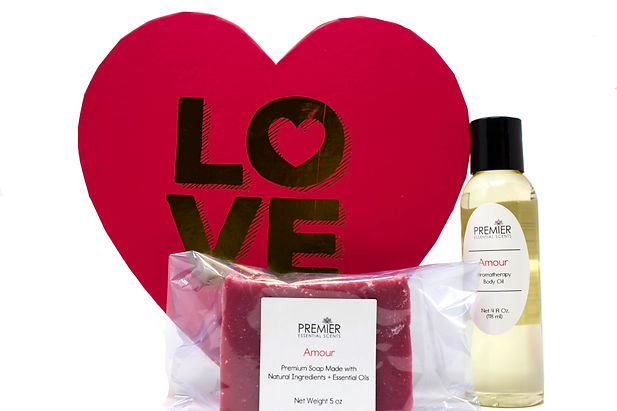 Edited Amour Soap-Oil Set 2.jpg