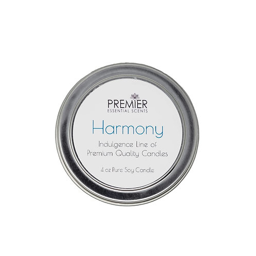 Harmony-4oz