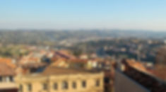 1280px-France_-_View_of_Grasse_-_panoramio.jpg