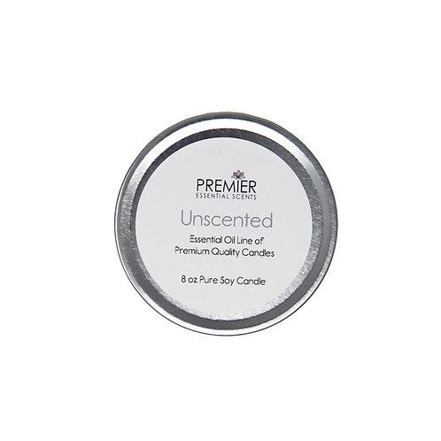 Unscented-8oz