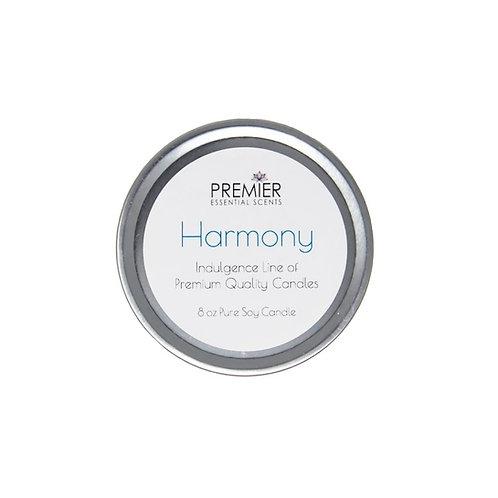 Harmony- 8oz