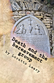 Death+and+the+Bereavement+Group2.png
