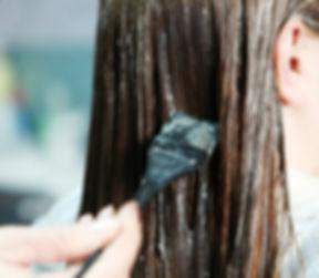 hair coloring.jpg