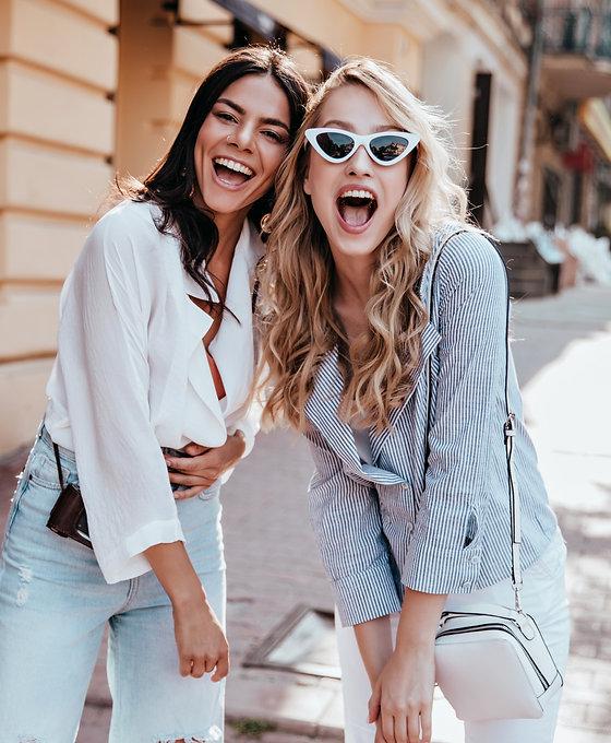 girls laughing .jpg