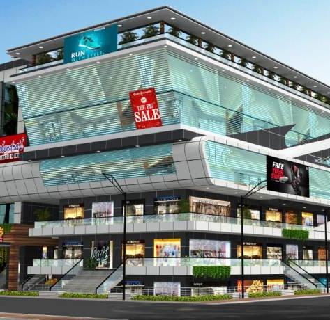 jupiter-shopping-mall.jpg